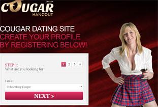 San francisco gay dating site